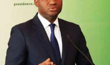 [Côte d'Ivoire/Vaccin contre le Coronavirus] Le gouvernement annonce un léger report de la date de livraison des produits