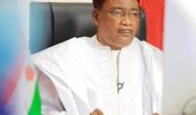 [Niger] Après deux quinquennats consécutifs, Mahamadou Issoufou libère le champ politique