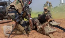 [Mali] Les jihadistes tuent 9 militaires dans la localité de Boni