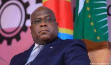 [UA] Félix Tshisekedi prend la tête de l'organisation au terme d'un sommet sans vagues mais riche en défis