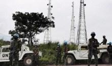[RDC/Mort de l'ambassadeur d'Italie] Les autorités congolaises accusent les rebelles hutus rwandais des FDLR