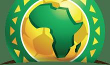 [Football/Elections à la CAF] Tous les candidats ont la même ambition pour le football africain…