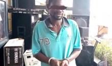 [Religion] Un pasteur mis aux arrêts pour '' avoir volé '' des instruments de musique