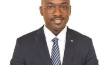 [Côte d'Ivoire/Législatives 2021 à Treichville] Yves Landry TANO, Juriste-expert, le candidat de la jeunesse