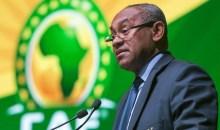 [Elections à la CAF] Les événements vont à un rythme vertigineux à Yaoundé