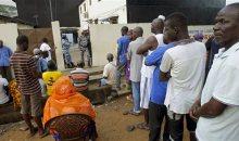 [Côte d'Ivoire/Législatives 2021] Flambée des candidats indépendants, les avis divergent
