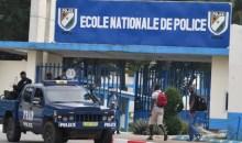 [Côte d'Ivoire/Sécurité] Une école de police ouverte à Korhogo