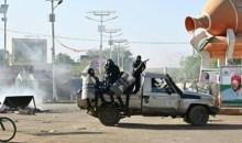 [Présidentielle au Niger/Contestations des résultats provisoires] Des morts et plusieurs interpellations déjà signalés