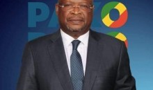 [Présidentielle au Congo-Brazzaville] Mort de Guy-Brice Parfait, principal rival du président Sassou Nguesso quelques heures après la clôture du scrutin