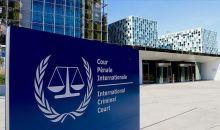 [CPI/Affaire Gbagbo et Blé Goudé] Épilogue d'une longue procédure judiciaire ou pause ?