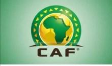 [Football/En raison du Covid-19] La CAN U17 au Maroc annulée