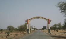 [Niger] Un Conseil national de sécurité extraordinaire convoqué après l'attaque de Tillabéry