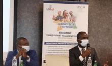 [Législatives 2021] Indigo Côte d'Ivoire mobilise plus de 500 observateurs sur toute l'étendue du territoire ivoirien