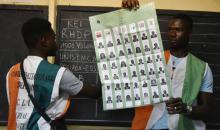[Côte d'Ivoire] Les élections législatives du 06 mars dernier n'ont pas encore livré leurs secrets