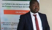 [Côte d'Ivoire/Lutte contre les fake news] Le Repprelci lance la première édition de la caravane de sensibilisation