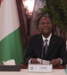 [La chronique] «But de la réconciliation pour la Côte d'Ivoire»