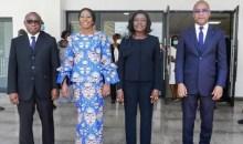 [Passation de charge au ministère de l'Education nationale, terrorisme dans le nord du pays] L'actualité ivoirienne vue selon Fernand Dédeh