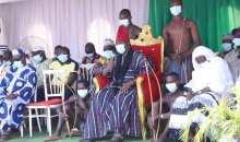 [Côte d'Ivoire/Korhogo] «Le temps des funérailles d'Amadou Gon »
