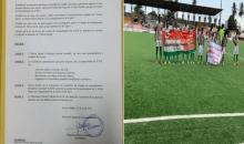 [Côte d'Ivoire/Football] Le Comité de normalisation de la FIF normalise l'Africa Sport