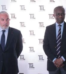 [Côte d'Ivoire] le Port autonome de San-Pedro futur grand hub d'Afrique de l'Ouest et de la côte ouest-africaine