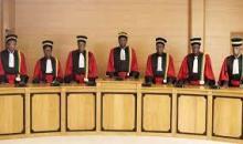 [Benin] La Cour constitutionnelle valide les résultats provisoires de la présidentielle