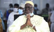 [Côte d'Ivoire/Deuil] Le programme des obsèques du Cheickoul Aïma Mamadou Traoré