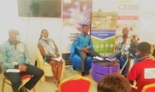 [Sécurité sanitaire des aliments en Afrique] Des chercheurs échangent avec les journalistes à Abidjan