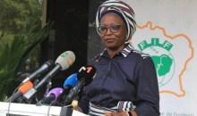 [Côte d'Ivoire/Football] Le comité de normalisation de la FIF fait le toilettage de la liste des membres actifs de la fédération