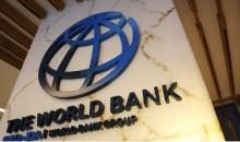 [Covid-19/Vaccins] 29.5 millions de dollars de la Banque Mondiale pour le Togo