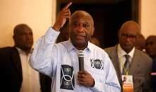 [Retour victorieux du Président Laurent Gbagbo] Lareprésentation FPI-USAInvite le président Ouattara à amorcer une véritable et courageuse réconciliation