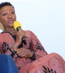 [APSGI-UEMOA] Roselyne ABE assure désormais la présidence