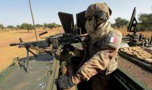 [Mali] Les forces françaises de l'opération Barkhane attaquées, plusieurs morts et des blessés signalés