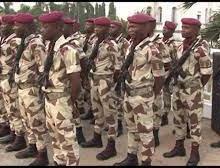 [Armée ivoirienne] Un recrutement lancé