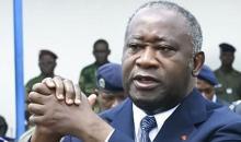 [Côte d'Ivoire] Le jour tant attendu est là!