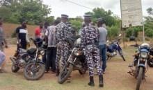 [Côte d'Ivoire/Justice] Un officier supérieur et 02 sous-officiers de la gendarmerie condamnés à 20 ans de prison ferme