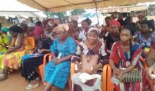 [Côte d'Ivoire/Santé de la femme] La fistule obstétricale domptée par la médecine moderne dans le Goh