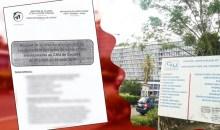 [Enquête] Le CHU de Cocody au cœur d'un scandale de plus de 80 millions FCFA