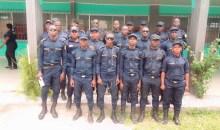 [Côte d'Ivoire] La mairie de Duekoué recrute 17 agents pour l'unité de la police municipale