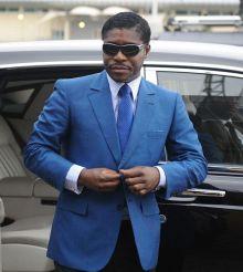 [Guinée équatoriale/Affaire biens mal acquis] Teodorin Obiang condamné en France