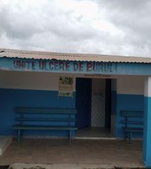 [Grand Reportage] Malades de l'ulcère de Buruli du centre de Zouan-Hounien : Rejetés par la société, secourus par…Dieu