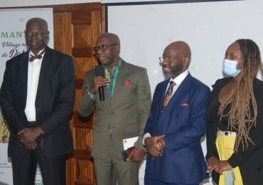 Dr Amadou Moustapha Bèye explique pourquoi le rêve est permis