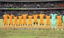 [Football/Homologation du stade Yamoussoukro] La CAF n'a pas encore rendu son verdict selon l'Office national des sports