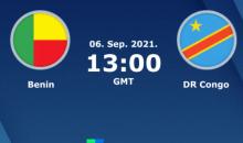 [Football/Mondial 2022 (Q)] Un quatuor arbitral burkinabé pour le match Bénin vs RDC ce lundi à 13h00