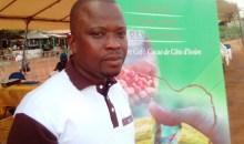 [Interview/Gobli Didier] «Le binôme café-cacao est l'épine dorsale de l'économie ivoirienne»