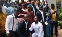 [Côte d'Ivoire/Assises de la Jeunesse Lobi] Structuration et autonomisation au cœur de cette 1ère édition