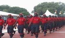 [Côte d'Ivoire/Amélioration des conditions des pompiers civils] Le CNDHCI et la direction de la protection civile sous pression