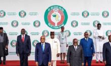 [CEDEAO] Le Mali et la Guinée suspendus de la Cour de Justice de l'Institution