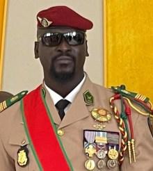 [Guinée] Plus de 40 généraux mis à la retraite forcée par les nouveaux maîtres de Conakry