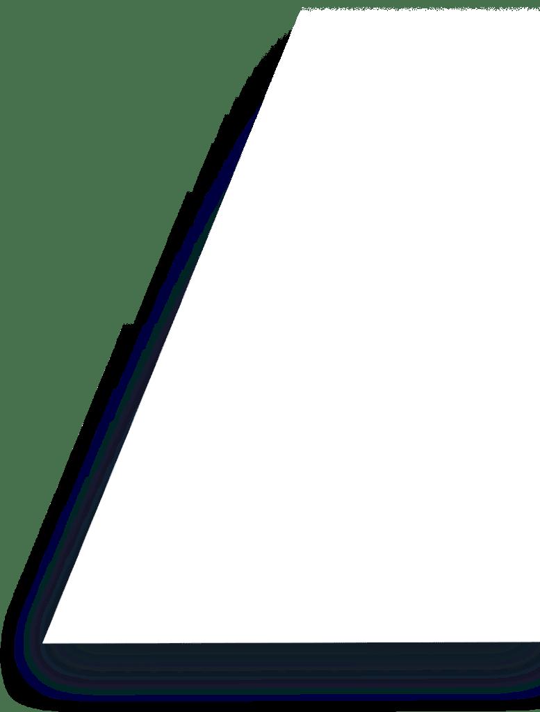 CNC Lohnfertigung