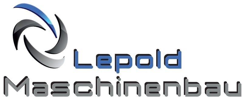 Lepold Maschinenbau / CNC Fertigung von Drehteilen, Frästeilen und Baugruppen / Made in Germany